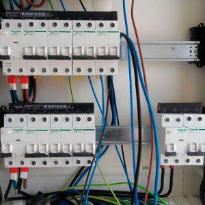 electricista urgente barcelona