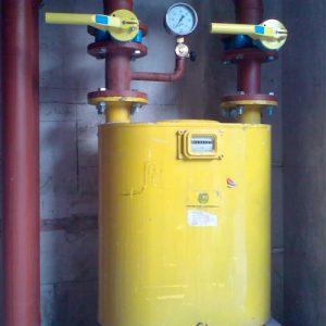 instaladores de gas barcelona