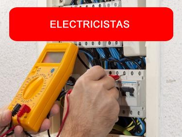 Electricista Barcelona Gracia