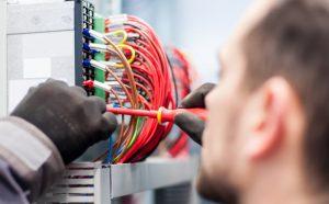 Electricistas Rubí 24 horas Urgentes